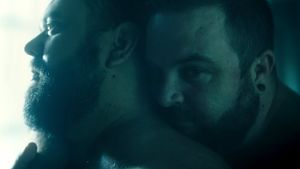 'Normal', el vídeo promocional del Salón Erótico de este año