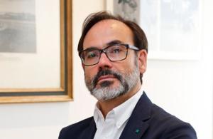 Prensa Ibérica prepara el llançament d'un diari a Madrid