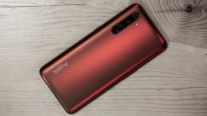 Realme presenta l'X50 Pro amb quatre càmeres posteriors, potent processador i connexió 5G