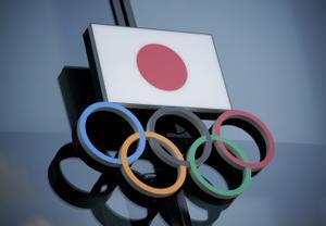 Resultado de imagen para juegos olimpicos 2021 vacuna