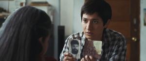 'Nuestras madres', un film sobre la memòria històrica... a Guatemala