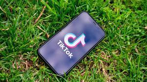 TikTok ya cuenta con más de 800 millones de usuarios.