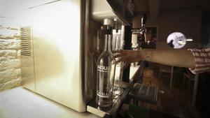 La Generalitat no obligarà a servir aigua gratis a bars i restaurants