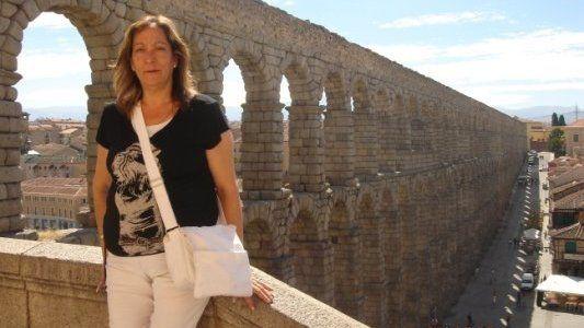 Indemnización por la muerte de una mujer a raíz de un ictus no detectado