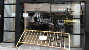 Les agressions i incidents LGBTI-fòbics creixen un 20% a Catalunya