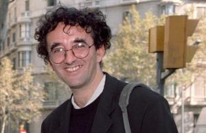 """La novela """"abominable"""" de Bolaño"""