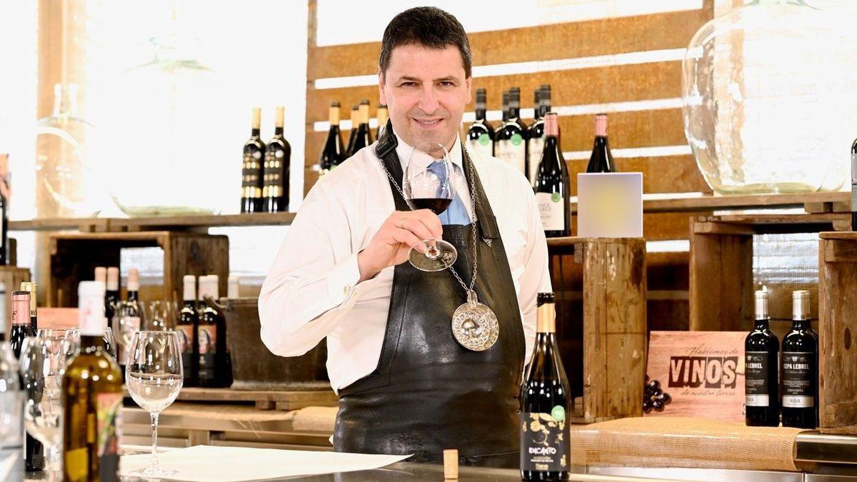 7 buenos vinos baratos de supermercado por menos de 9 €