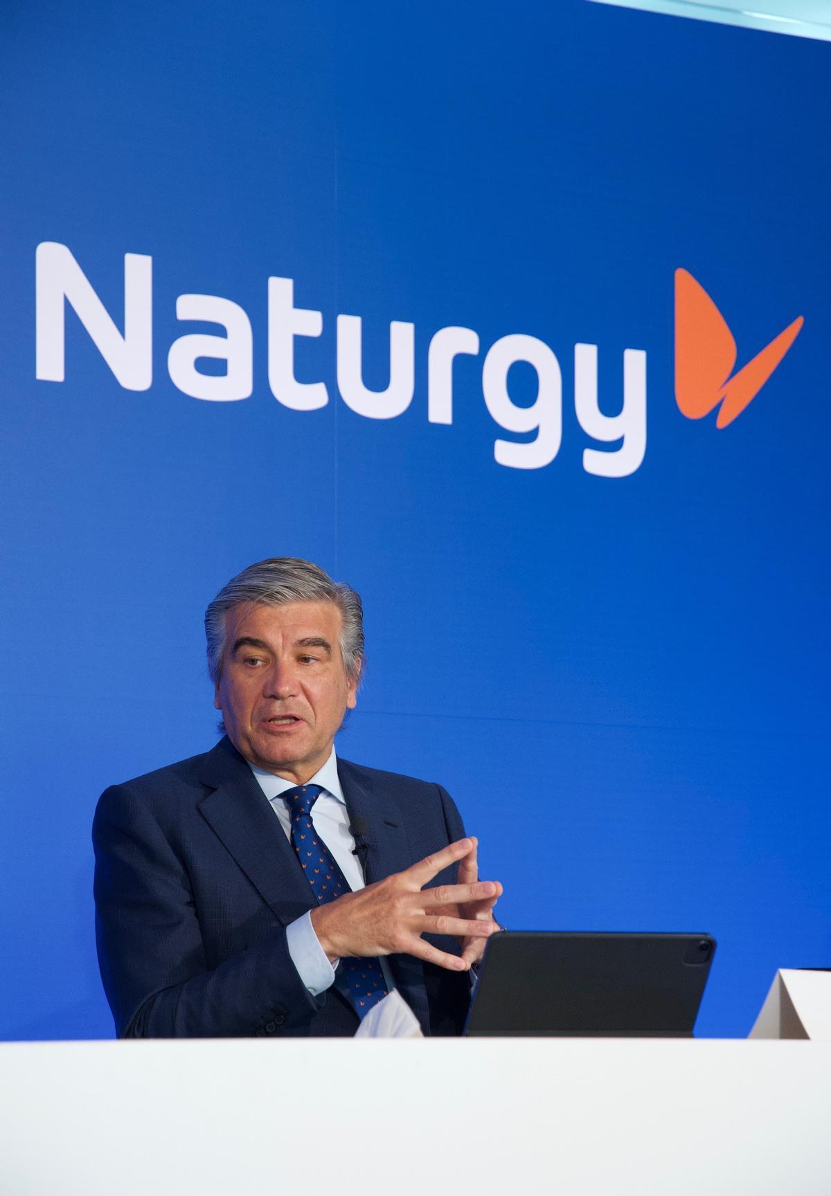 Naturgy llança una tarifa plana per a la factura de la llum i obre una guerra de preus