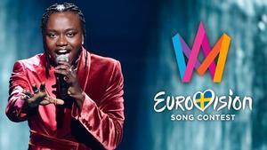 Tusse, representante de Suecia en Eurovisión 2021