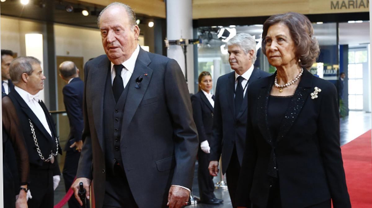 El primer funeral de Estado europeo despide a Helmut Kohl