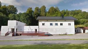 El centro islámico Al Noor, de Oslo.