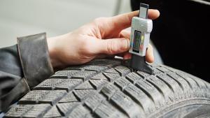 Cómo te puede afectar el nuevo etiquetado de neumáticos en vigor desde el 1 de mayo