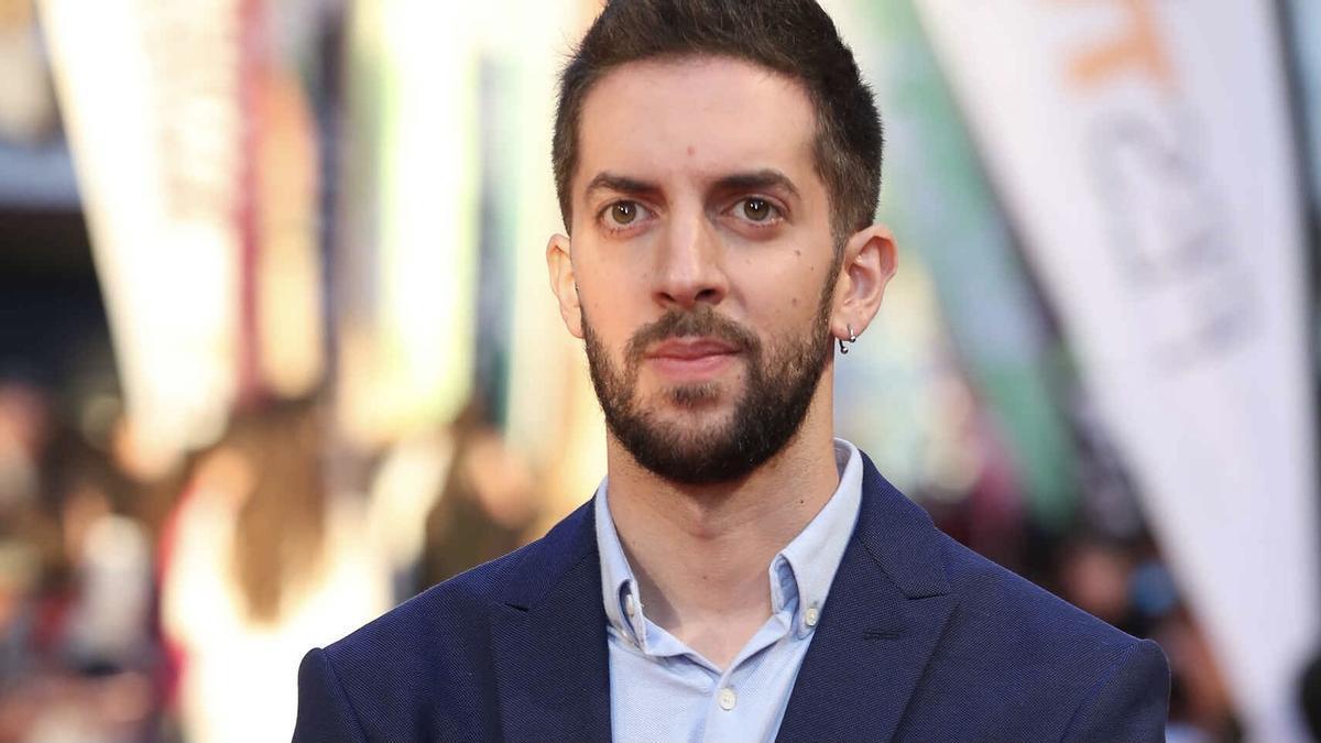 La crítica de Broncano a los que defienden la fuga de famosos y youtubers de España para no pagar impuestos
