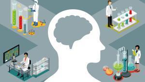 Al límite de la biomedicina