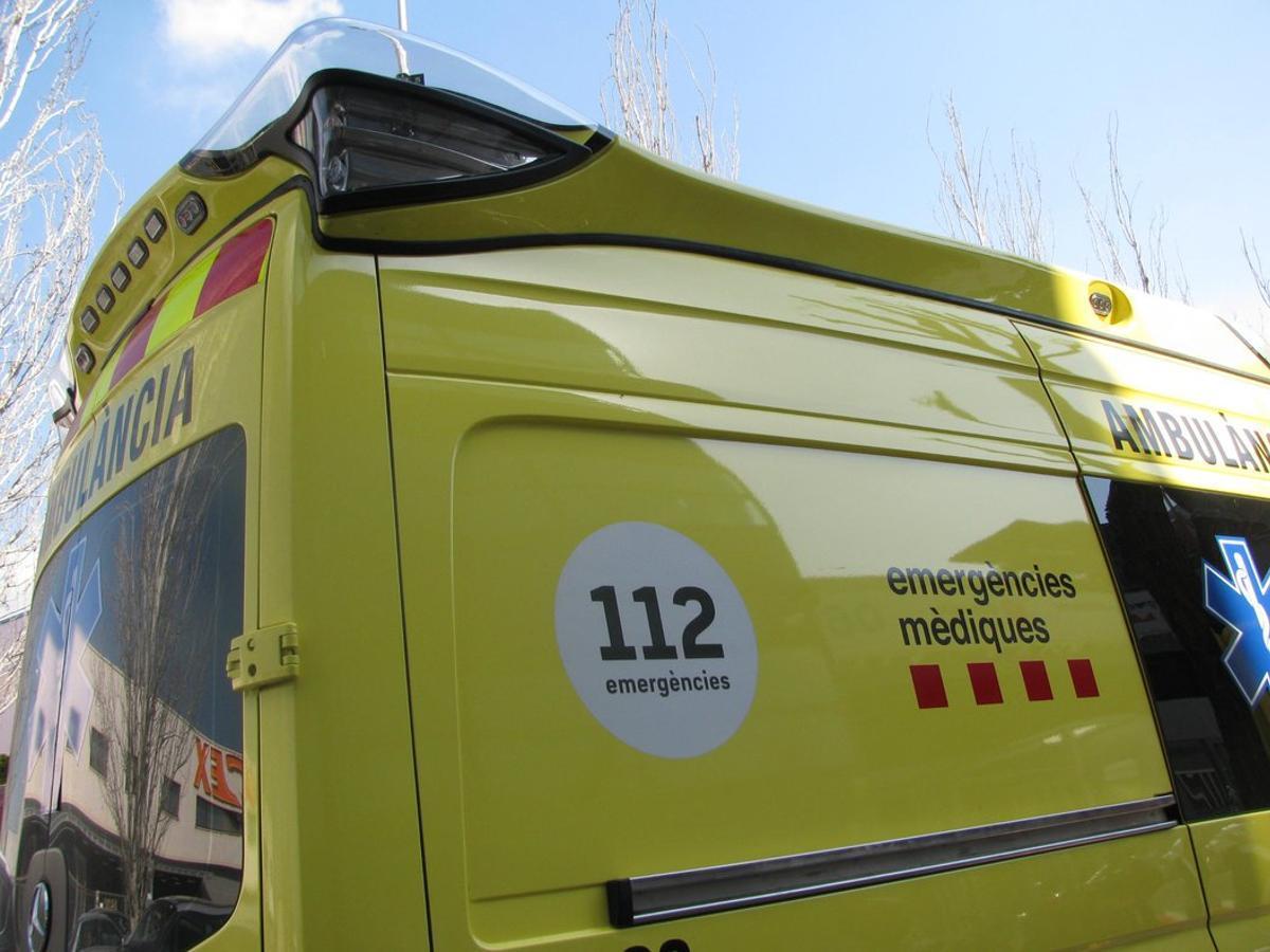Muere una médico de familia de 28 años en Cuenca   Coronavirus