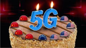¿Com avança el 5G a la Unió Europea?