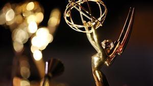 Premis Emmy 2019: la llista completa dels guanyadors