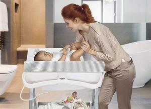 Consejos para que compres las mejores bañeras de bebé para tu hogar