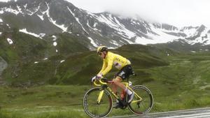 ¿Pogacar pot perdre el Tour de França?