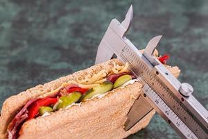 ¿Quién dijo dieta? Recetarios saludables para subir la cuesta de enero más ligero