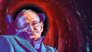 Hawking i el pensament de Déu