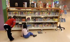 Les biblioteques de Cornellà reobriran el 2 de juny amb cita prèvia