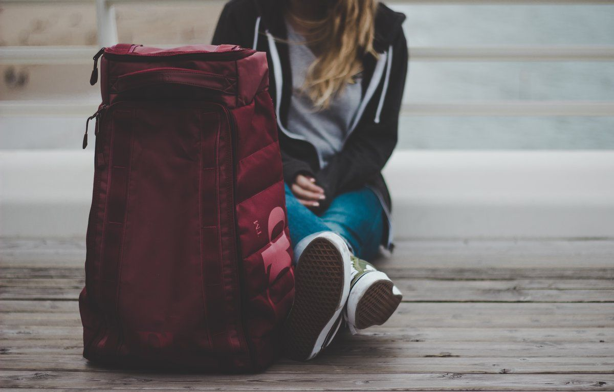 Estas 6 startups te guardan la maleta estas vacaciones