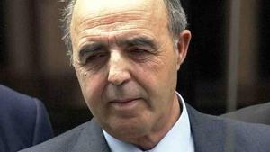 Enrique Rodríguez Galindo.