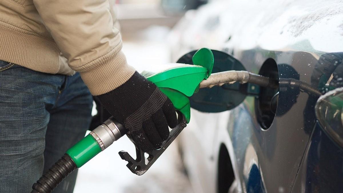 El precio de la gasolina se dispara a las puertas del verano
