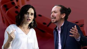 Efecte dòmino: vídeo-resum de la setmana que ha posat en doina la política espanyola