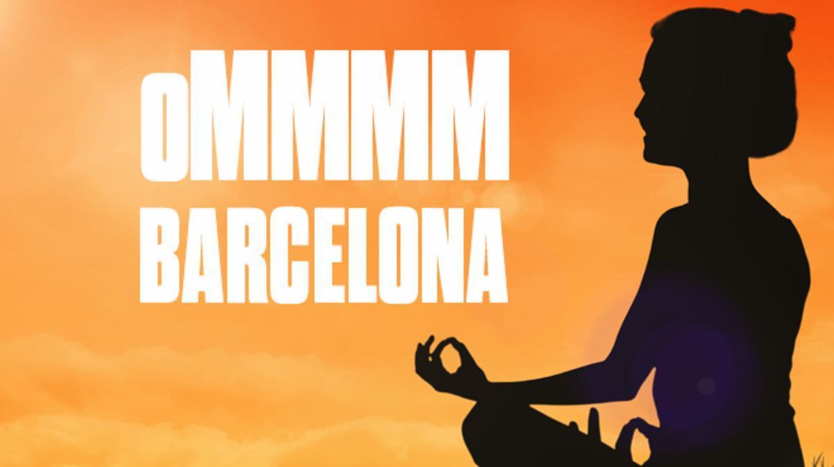 La invasión yogui
