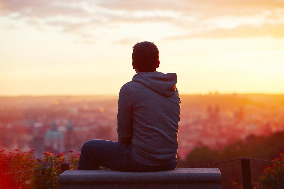 Cómo Ser Feliz Sin Pareja Seis Consejos