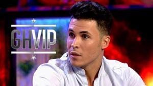 'GH VIP' torna a Telecinco amb 10 concursants ja confirmats