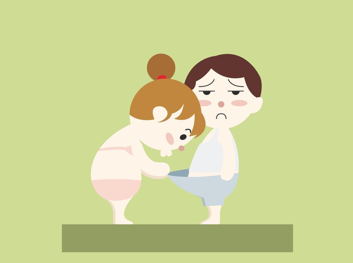 Causas y tratamientos de la impotencia: el problema  de 1 de cada 5 españoles
