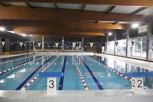 ¿Quan obren els gimnasos i piscines de Catalunya i què podrem fer en cada fase de la desescalada?