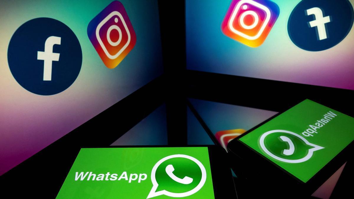¿Cómo saber si padezco 'nomofobia', miedo irracional a no tener el móvil (ni WhatsApp)?