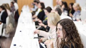 L'epicentre del vi espanyol