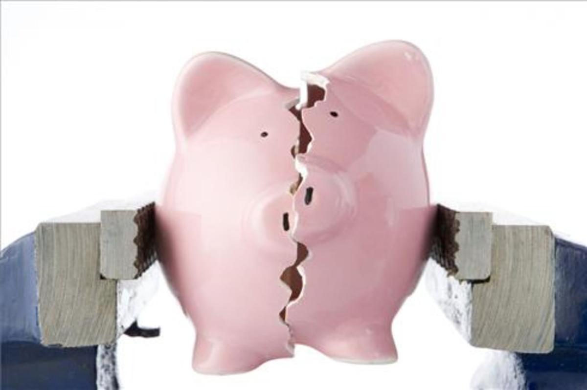 3 claves para hacer una buena planificación financiera con nuestro ahorro
