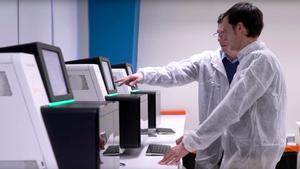 Made of Genes: la startup que ofrece un 'manual de instrucciones' para cada cuerpo