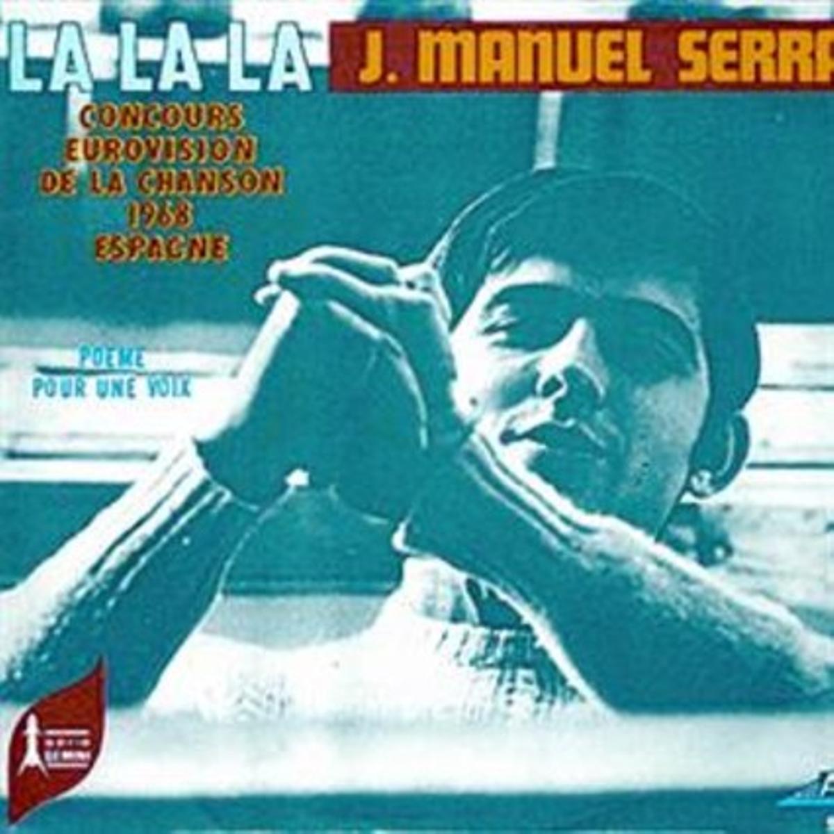 MANOLO Y RAMÓN 3 El Dúo Dinámico, en una imagen típica de sus primeros años como ídolos de la juventud pop de la década de los años 60.