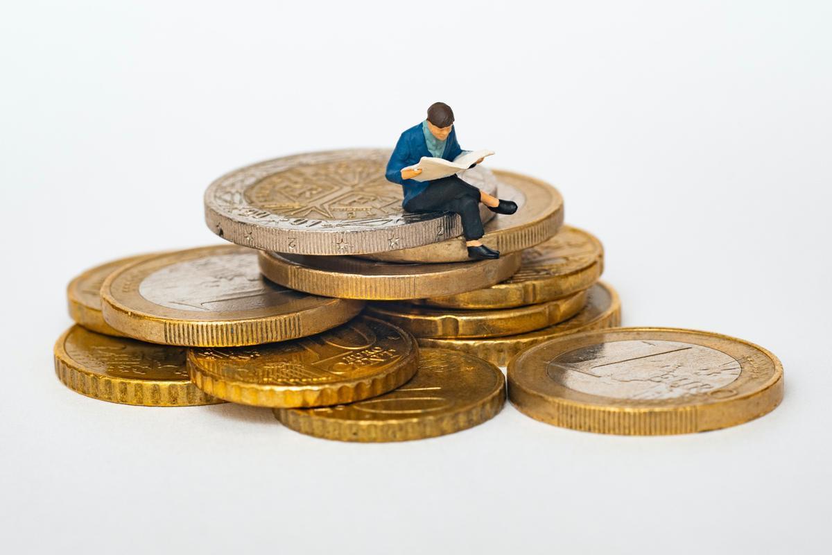 Bancos y aseguradoras, catalizadores de la recuperación en la captura de fondos europeos