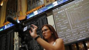 Les dones amb prou feines representen el 20% dels consells d'administració de les empreses cotitzades