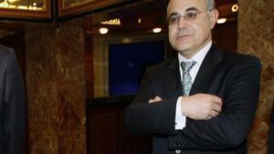 El TJUE tramitarà la consulta de Llarena sobre euroordres sense urgència