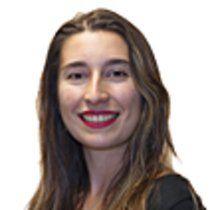 Andrea López-Tomàs
