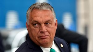 Orbán diu que va vetar els pressupostos de la UE pel xantatge amb la immigració