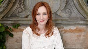 El caso JK Rowling