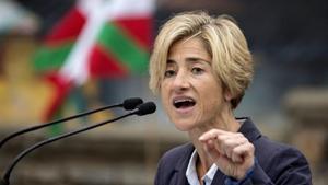 Polèmica per la casa d'un milió d'euros de la candidata de Podem Euskadi