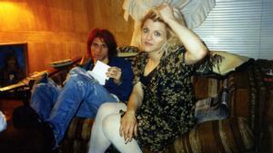 30 años del 'grunge': los 6 iconos estéticos del movimiento