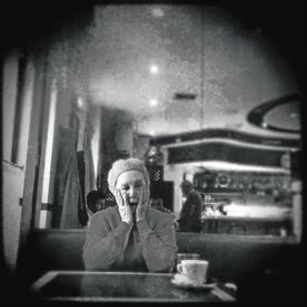 Instagram, la Polaroid 2.0