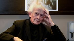 Zygmunt Bauman, un analista del mundo globalizado